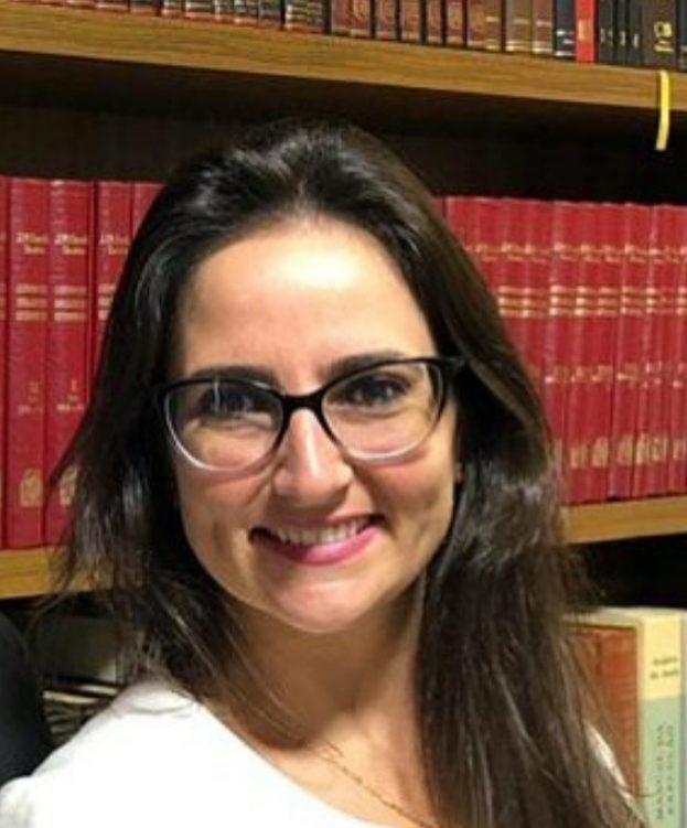 Dene Mascarenhas - Advocacia e Assessoria Jurídica